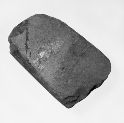 Image from object titled Redskaber