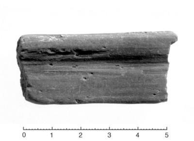 Image from object titled Beltestene