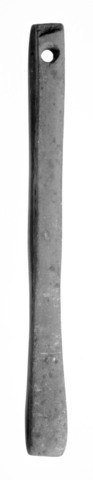 Image from object titled Hvæssestene