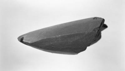 Image from object titled Eggen/vestlandsøks