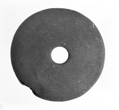 Image from object titled håndteinsnelle