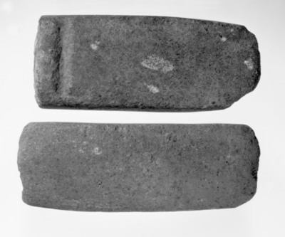 Image from object titled redskaper