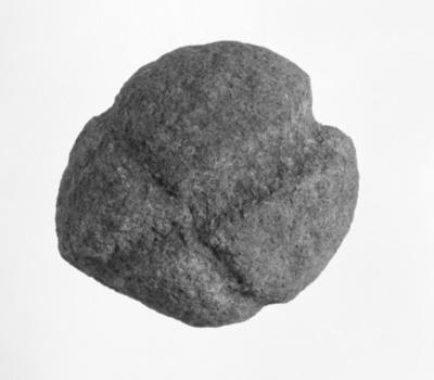 Image from object titled Garnsøkke