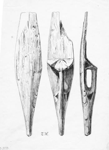 Image from object titled Øsekar