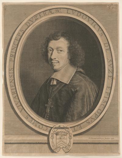 Ludovicus de Suza