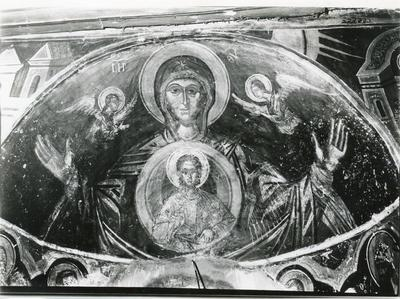 Image from object titled Agios Nikolaos Magaleiou, Kastoria, Greece