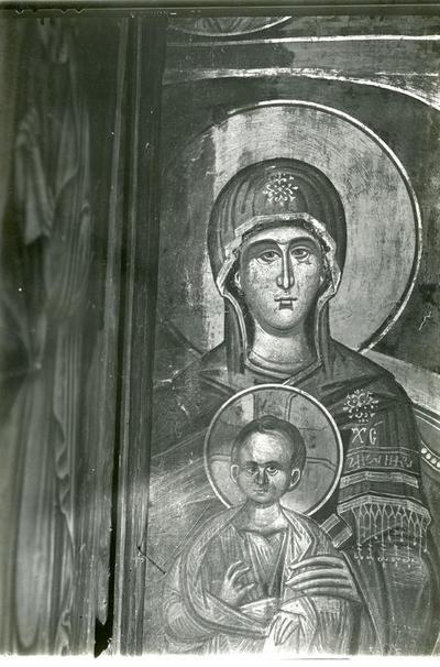 Image from object titled Agios Andreas tou Rousouli, Kastoria, Greece