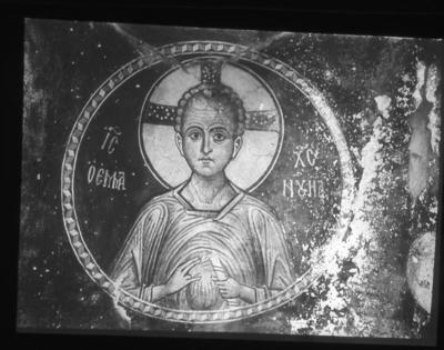 Image from object titled Agios Stefanos, Kastoria, Greece