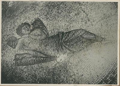 """Resultado de imagen para risan mosaicos romanos"""""""