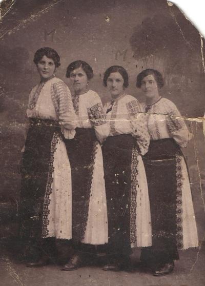 Image from object titled Povestea lui   Gheorghe Clonţău