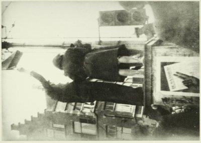 Bevrijding   Kaalknippen; NL-HlmNHA_540464451; Kennemerland NL-HlmNHA_540464451