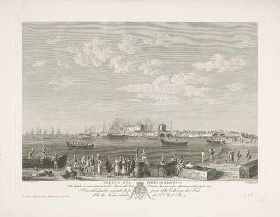 Haven van Barletta