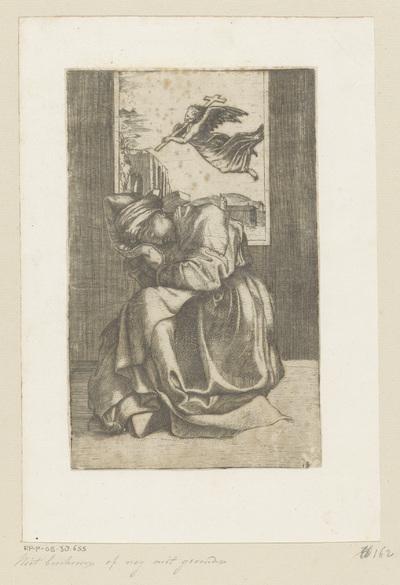 Heilige Helena en het Ware Kruis