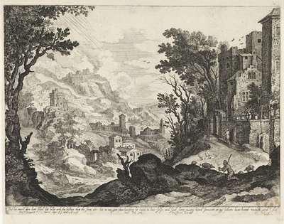 Image from object titled Madonna van de Rozenkrans