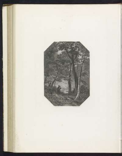 Hermanus Boerhaave, ca. 1710; Boerhaave