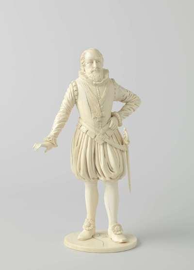 Hendrik IV, koning van Frankrijk