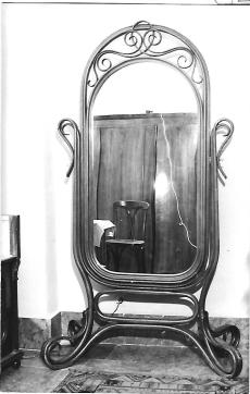 Image from object titled Egykori MKVM vendéglátóipari kiállítás Budapest 1981.