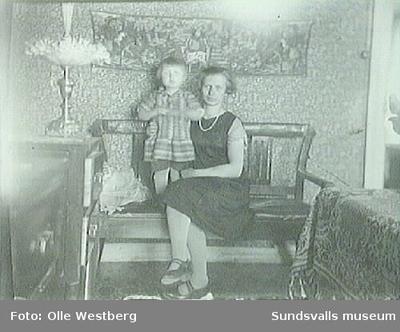 Singel Aln kvinnor intresserade av granny dejting, Dejta Grannies