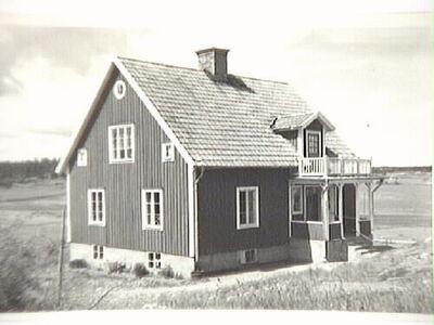 Apartments for rent in linkping - berga, 1 rooms - Bostadsportal