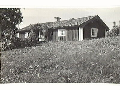 Grindtorp i Bjrkvik r 1939 - Europeana