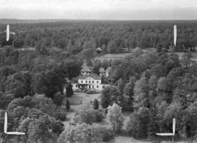 Country people in Vingker, Sdermanland, Sweden - Flickr