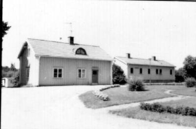Hgsj grd i Vstra Vingker r 1946 - Europeana
