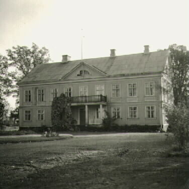 Midsommarspelet 1948 - Kringla