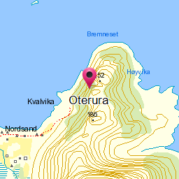 Image from object titled Oterura