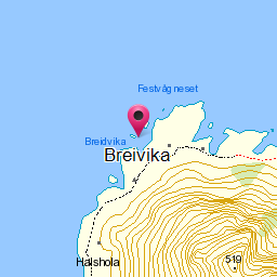 Image from object titled Breivika