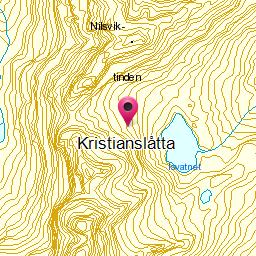 Image from object titled Kristianslåtta