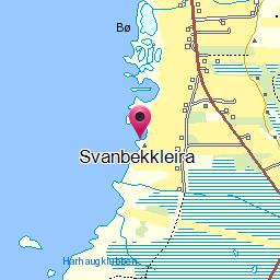 Image from object titled Svanbekkleira