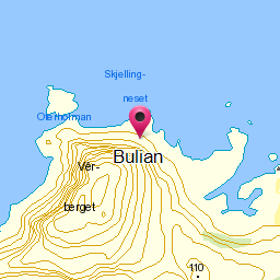Image from object titled Bulian
