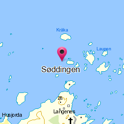 Image from object titled Søddingen