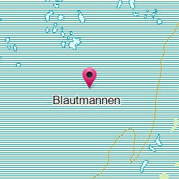 Image from object titled Blautmannen