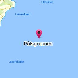 Image from object titled Pålsgrunnen