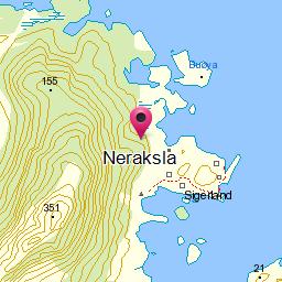 Image from object titled Neraksla