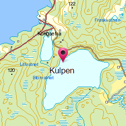 Image from object titled Kulpen