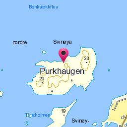 Image from object titled Purkhaugen