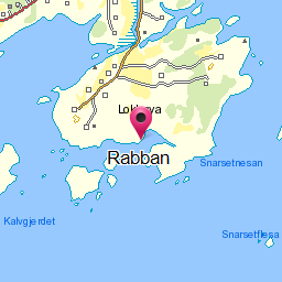 Image from object titled Rabban