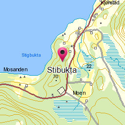 Image from object titled Stibukta