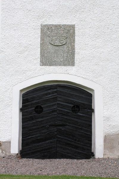 Stigtomta kyrka 2012c - Europeana