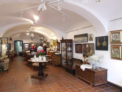 ARS Gallery - 02