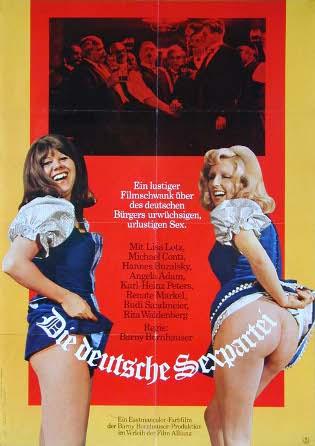 deutsche sex sites