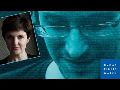 Image from object titled Citizenfour