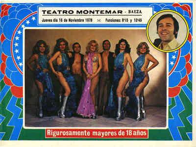 0b92367bd Sin bragas y a lo loco   Sonia (singer) - Europeana Collections