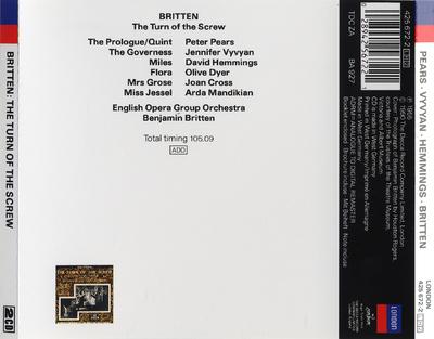 Richard Cross (bass-baritone) - Europeana Collections