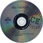 CD 5: Symphony no. 9