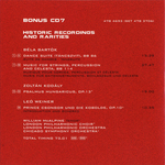 CD 3: Piano concertos 1-3