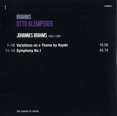 CD 4: Ein deutsches Requiem
