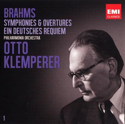 CD 2: Symphonies 2 & 3